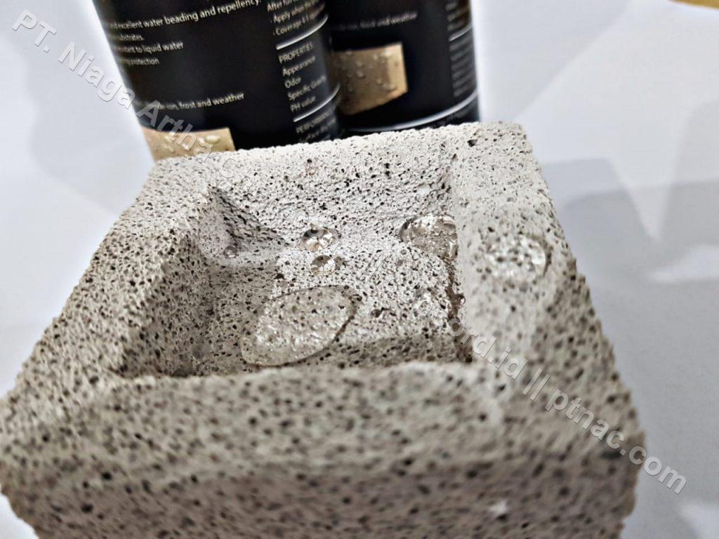 Jasa Waterproofing Nano