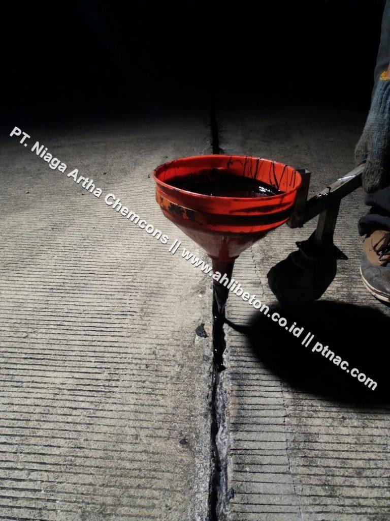 Harga Sealant Polysulfide