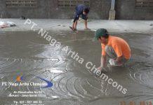 Merk Floor Hardener Berkualitas